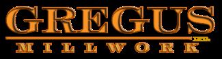 Gregus Millwork Ltd.